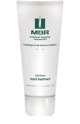 Крем для рук BioChange Cell-Power Hand Treatment Medical Beauty Research