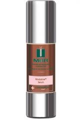 Сыворотка для лица ContinueLine Med Modukine Serum Medical Beauty Research