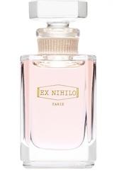 Ароматическое сухое масло Musc Ex Nihilo
