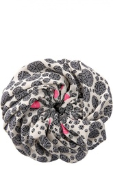 Резинка для волос Colette Malouf