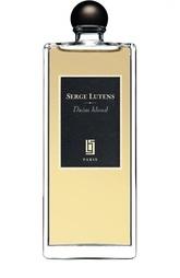Парфюмерная вода Daim Blond Serge Lutens