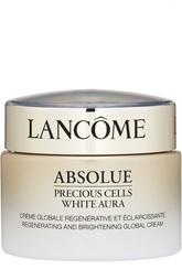 Крем для лица Absolue White Aura Lancome