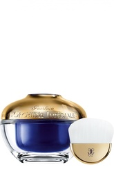 Маска Orchidee Imperiale Guerlain