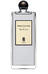 Парфюмерная вода Bas de Soie Serge Lutens