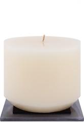 Парфюмированная свеча Pour le Soir Maison Francis Kurkdjian