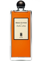 Парфюмерная вода Ambre Sultan Serge Lutens