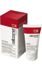 Клеточный крем для рук Cellcosmet&Cellmen Cellcosmet&Cellmen