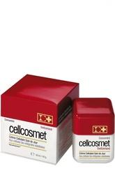 Концентрированный дневной крем Cellcosmet&Cellmen Cellcosmet&Cellmen
