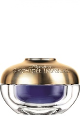 Крем для области вокруг глаз и губ Orchidee Imperiale Guerlain
