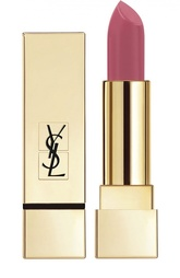 Помада для губ Rouge Pur Couture The Mats, оттенок 217 YSL