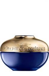 Гель-крем для лица Orchidee Imperiale Guerlain