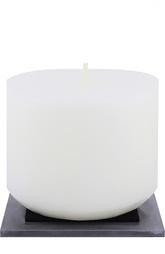 Парфюмированная свеча Aqua Universalis Maison Francis Kurkdjian