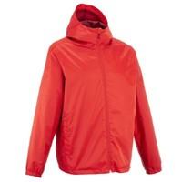 Куртка Мужская Rainwarm 50 Quechua