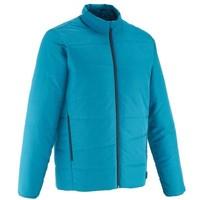 Куртка Мужская Arpenaz 20 Quechua