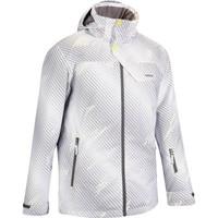 Куртка Slide 300 Мужской Wedze