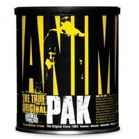 Витаминно-минеральный Комплекс Un Animal Pak Universal