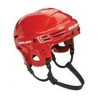 Шлем Хоккейные 2100 Bauer