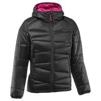 Куртка Женская X-light 2 Quechua