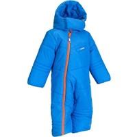 Лыжный Комбинезон Firstheat Для Малышей Wedze