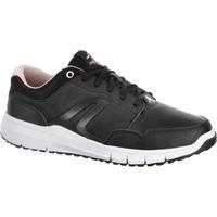 Обувь Для Активной Ходьбы Protect 140 Жен. Newfeel