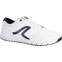Обувь Для Активной Ходьбы Protect 140 Муж. Newfeel