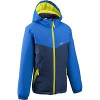 Лыжная Куртка Firstheat Для Мальчиков Wedze