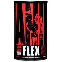 Добавка Un Animal Flex Universal