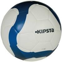 Футбольный Мяч F300 Размер 4 (от 8 До 12 Лет) Kipsta