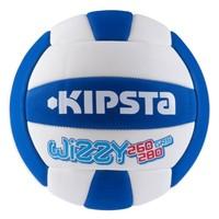 Волейбольный Мяч Soft Kipsta