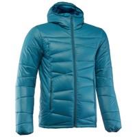 Куртка Мужская X-light 2 Quechua