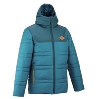 Куртка Мужская Arpenaz 600 Quechua