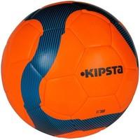 Футбольный Мяч F300 Hybride Размер 5 Kipsta