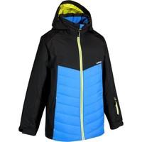 Лыжная Куртка Slide 100 Для Мальчиков Wedze