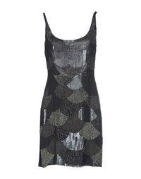 Короткое платье Nakulsen