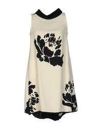 Короткое платье Blend
