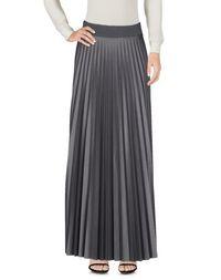 Длинная юбка Katia G.