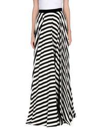 Длинная юбка Daniele Carlotta