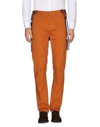Повседневные брюки Timberland