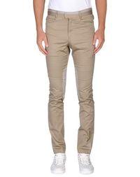 Повседневные брюки Giuliano Fujiwara