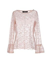 Блузка 22 Maggio BY Maria Grazia Severi