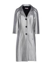 Легкое пальто LaurÈl