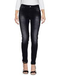 Джинсовые брюки B.Young