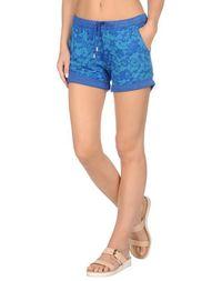 Пляжные брюки и шорты LIU •JO Beachwear