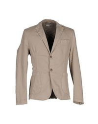 Пиджак N° 02