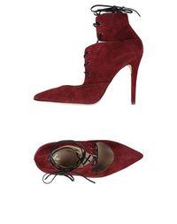 Туфли Jolie BY Edward Spiers
