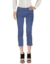 Брюки-капри LIU •JO Jeans
