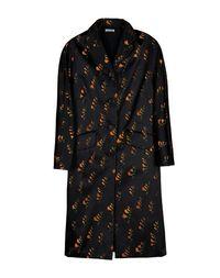 Легкое пальто MIU MIU