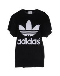 Свитер Adidas Originals BY Hyke