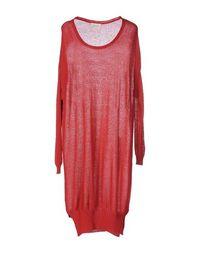 Платье до колена American Vintage