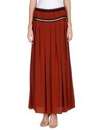 Длинная юбка E Go Sonia DE Nisco